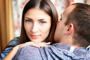 international-dating-cupid-find-love-marriage-relationship-cute-couple