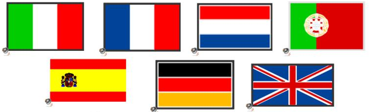 netherlands holland europe uk germany england france spain ireland belgium portugal