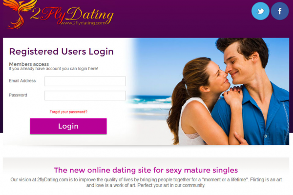 Tipy v online dating