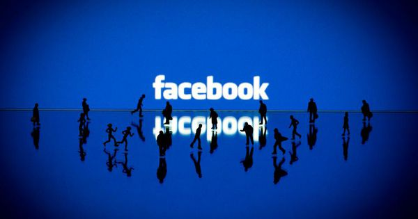 Are Facebook's Privacy And Security Scandals Actually Helping It?