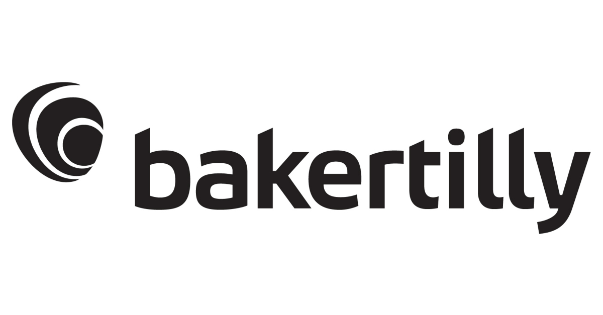 Baker Tilly Admits 20 New Partners