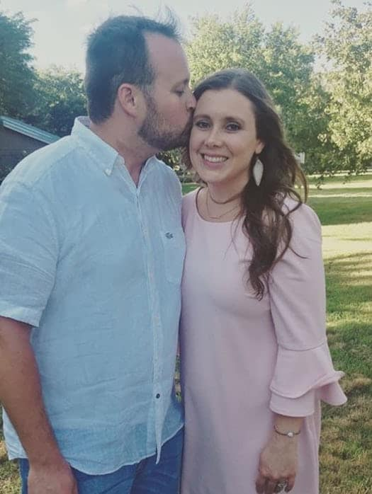 Josh Duggar's Dating Profile Revealed: Women Should Be Forced to Have Sex With Me!
